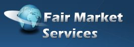 Fair Market Services One